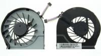HP Pavilion G4-2000, G6-2000, G7-2000 ventilaator