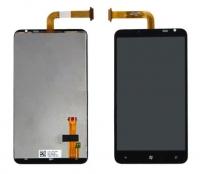 HTC Titan / Eternity / X310e LCD screen