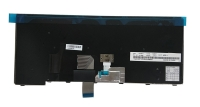 Lenovo ThinkPad T440 T450 T460 klaviatuur
