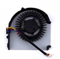 Lenovo Thinkpad X220I X220 X230 ventilaator
