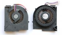 Lenovo Thinkpad T400s T410s T410si ventilaator