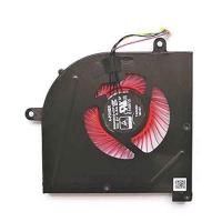 MSI GS63VR GS73VR MS-17B1 CPU ventilaator
