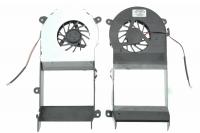 Samsung R18 R20 R25 ventilaator