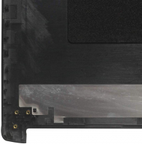 Acer ekraani korpus A515-51 ekraani korpus
