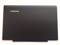 Lenovo Ideapad 700-15isk ekraani korpus