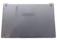 ASUS Transformer Book Flip TP500L põhjakorpus