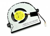 Acer Aspire E5-571G E5-471G V3-572G ventilaator