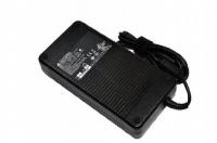 HP laadija 19.5V 11.8A 230W