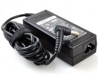 Acer laadija 19V 3.42A 65W ADP-65MH B
