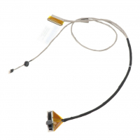 Asus K46 S46E A46C LCD kaabel