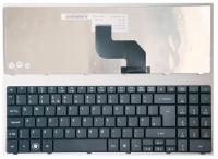 Acer Aspire 5732ZG 5734Z klaviatuur