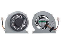 Acer Aspire 4830 4830G 4830T 4830TG ventilaator