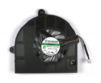 Acer Aspire 5740 5251 5551 ventilaator