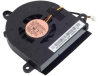 Acer Aspire 5534, 5538 ventilaator