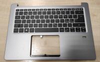 Acer Aspire E5-575G klaviatuur Nordic