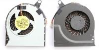 Acer Aspire V3-731G V3-771G ventilaator