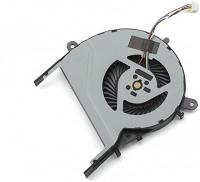 Asus A555L X555L K555L ventilaator