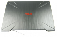 Asus FX504GD LCD back cover
