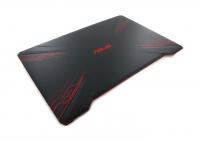 Asus FX504GE ekraani korpus