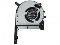 Asus FX505 FX705 CPU ventilaator