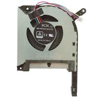 Asus FX505 FX705 GPU ventilaator