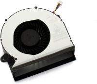 Asus G751JY CPU ventilaator