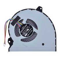 Asus GL702 GPU ventilaator