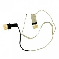 Asus X552E X552CL LCD kaabel 1422-01M6000