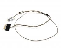 Lenovo Ideapad 100-15IBD LCD kaabel