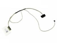 Lenovo Ideapad 100-15IBY AINP2 LCD kaabel