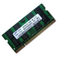 DDR2 2GB SO-DIMM
