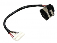 Dell Inspiron 15-3000 seeria power jack 0KF5K5