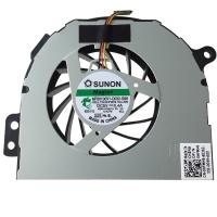Dell Inspiron 14R N4110 Vostro 3450 CPU fan