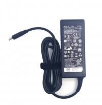 Dell laadija 19.5V 3.34A 65W