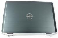 """Dell Latitude E6420 14"""" ekraani korpus"""