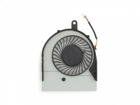 Dell Inspiron 15-5558 17-5000 Vostro 15-3558 CPU fan