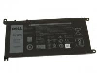 Dell Inspiron 15 5568/13 7368 seeria aku WDX0R