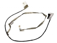Dell Inspiron 7000 series LCD cable
