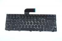 Dell Inspiron N5040 V3560 V131 klaviatuur 0916CX