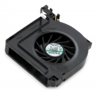 Dell Latitude D510 ventilaator
