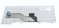 Dell Latitude E6220 E5420 klaviatuur 06838N