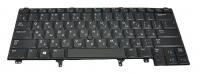 Dell Latitude E6440 klaviatuur 0YFHJW
