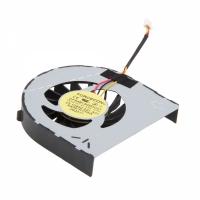 Dell Inspiron M4050 M5040 N4050 N5040 CPU fan 0Y2JM0