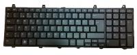 Dell Studio 1745 1747 1749 klaviatuur 0N192P