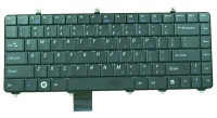 Dell Vostro 1220 klaviatuur 0R382P