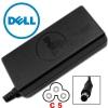 Dell laadija 19.5V 3.34A (65W)