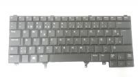 Dell Latitude E5430 E6430 E5420 klaviatuur 0N8G05