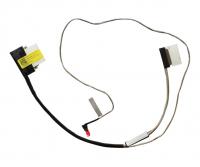 HP 15-AC 15-AF 250 255 G4 LCD kaabel