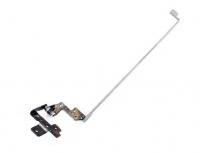 HP 250 G3 15-S 15-G 15-H 15-R ekraani hing (parem)