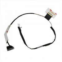 HP EliteBook 850 G1 ZBook 15 LCD cable